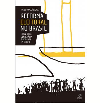Reforma Eleitoral no Brasil