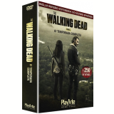 The Walking Dead - 6ª Temporada (DVD) - Frank Darabont (Diretor)