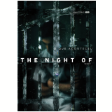 The Night Of (DVD) - John Turturro