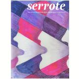 Serrote (Vol. 27) - Vários Autores