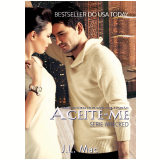 Aceite-Me (Vol. 3) - J. L. Mac