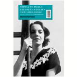 Coral e Outros Poemas - Sophia de Mello Breyner Andresen