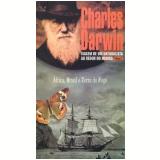 Viagem de um Naturalista ao Redor do Mundo (Vol. 1) - Charles Darwin