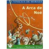 A Arca de Noé  - Vinicius de Moraes