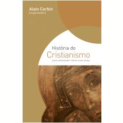 Hist�ria do Cristianismo