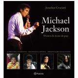 Michael Jackson - Jonathan Crociatti