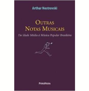 Outras Notas Musicais