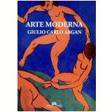 Arte Moderna - Giulio Carlo Argan