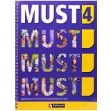 Must 4 - Richmond