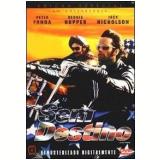 Sem Destino (DVD) - Jack Nicholson