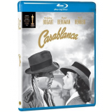 Casablanca (Blu-Ray) - Michael Curtiz  (Diretor)
