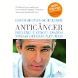 Anticâncer - David Servan-Schreiber