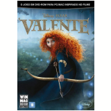 Valente (PC) -