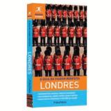 Londres - Rob Humphreys