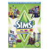 The Sims 3 - Anos 70, 80 e 90 (PC)