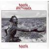 Maria Bethania - Maria (CD)