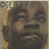 O Rappa (CD) - O Rappa