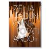 Z�lia Duncan - Totatiando (DVD)