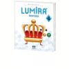 Lumir� - Hist�ria 4� Ano - Ensino Fundamental I