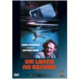 Um Lance No Escuro � Ed. Especial (DVD) - Arthur Penn (Diretor)