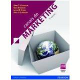 Canais De Marketing - Vários autores