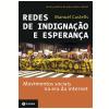 Redes de indigna��o e esperan�a (Ebook)