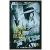 Sandman - Teatro Do Misterio Vol. 1 O Tarantula