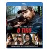 O Tiro (Blu-Ray)