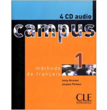 Campus CD Classe Audio Collectif 1 (4)