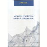 Métodos Estatísticos Em Física Experimental - Vitor Oguri