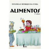 Alimentos - Estanislau H. Da Cunha