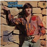 Carlos Alexandre - 1978 (CD) - Carlos Alexandre