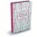 Bíblia Sagrada - NVI Leitura Perfeita - Thomas Nelson Brasil