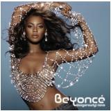 Dangerously In Love - Beyoncé (CD) - Beyoncé