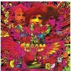 Cream - Disraeli Gears (CD)