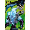 Batman: Congelante