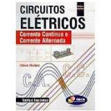 Circuitos Elétricos - Otávio Markus