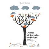 Criando Adolescentes em Tempos Difíceis - Elisabeth Monteiro
