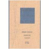 Gêneros Orais e Escritos na Escola - Bernard Schneuwly, Joaquim Dolz