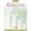 C�lculo 9� Edi��o Vol. 1
