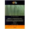 Direito Administrativo e Processo Administrativo Vol. 9