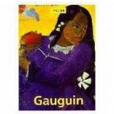 Paul Gauguin 1848-1903 - Ingo F. Walther