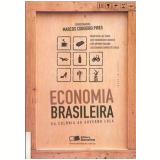 Economia Brasileira