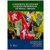 A Geografia do Voto nas Elei��es Presidenciais do Brasil: 1989-2006