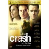 Crash: No Limite (DVD) - Vários (veja lista completa)