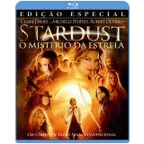 Stardust - O Mistério da Estrela - Edição Especial (Blu-Ray) - Michelle Pfeiffer, Robert De Niro, Ben Barnes