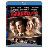 Grande Ilusão, A (Blu-Ray) - Vários (veja lista completa)