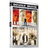 Double Movie - A Volta dos Bravos - Em Defesa da Honra (DVD) - Samuel L. Jackson