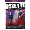 Roxette - Live In Sidney - Austrlia