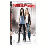Sentença De Morte (DVD) - Donal Logue, Katie Cassidy